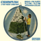 Chronophage 55 - 12.23.2018 - Swintronix - Freeform Portland