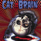Maggot Brain – Blackboard Jungle