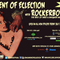 Moment Of Eclection with RockerboB: Original Airdate July 26th, 2019
