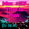 Mix #57 By: Dj M.A.