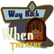 W.B.W Theatre (Episode 1 & 2) (10/12/18)