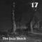 The Jazz Shack (TJS) - XVII