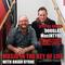Music in the Key of Life w/Brian Byrne 16 Feb 2018, feat. Douglas MacIntyre