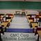 CMC music corp: Lesson 15 13.10.13