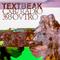 TEXTBEAK - CXB7 RADIO #393 OVTRO