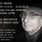 13/9/18 Αφιέρωμα Μάνος Ελευθερίου 'Οδός Ονείρων' με την Πηνελόπη Κιοσσέ στον www.trust-radio.gr