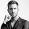 #Spotlight: Calvin Harris