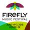 Chromeo_-_Live_at_Firefly_Music_Festival_Dover_14-06-2016-Razorator