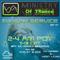 Uplifting Trance - Ministry of TRance Sunday service EP47 WK33 Aug 18 2019