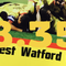 35: 100 Greatest Watford Wins - the additions (8.35)