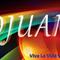 DJuan Viva La Vida Vol. 29 (deep house)