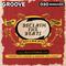 Reclaim the Beats on CoLaboRadio Open Hour 23.08 -  88.4 FM Berlin