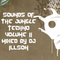 Sounds of the Jungle Techno Volume II