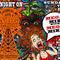 Mega Mix with Mega Mike  Eps 104  03/21/2021
