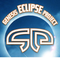 DJ SounDoG-Total Eclipse (progressive psytrance dj set feb 2013 from Genesis Project pres.E-Clip)