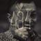 Balance FM Podcast #434 - Hideo Kobayashi (H.I.D. Set)