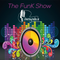 The Funk Show with Alan Hennessy #1 The best in Funk and London Soul