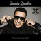 Daddy Yankee Tributo Mixed by Dj JJ