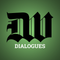 Dialogues Episode 005: Walter Hoeijmakers