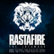 RASTAFIRE RADIOSHOW - 24 MAIO