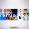 DJ Lobinha - Privates Remix Pack Vol. 01