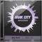 ROY DARK - BLOCK I [Dark City Sessions DCS#12]