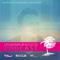 LAS SALINAS BEACH Podcast #017 - Pascal Rueck