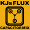 KJs - Flux Capacitor Mix // zouk bass // global bass