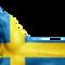 Sweden beyond Ikea