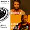 Rota 91 - 18/03/2017 - convidados - Soldera e Artur Viegas