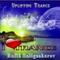 Uplifting Sound - Dancing Rain ( epic trance podcast 10) 20. 01. 2018.