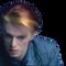 Under Pressure Inspired or inspiring Bowie.