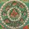 Amida - The Gates of Shambhala