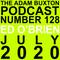 EP.128 - ED O'BRIEN