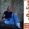 Markolino New Mix Techno August 2015