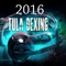Tula Dexing  - New Beginning session #01 ( Electro/ Progressive / Dutch House 2015 )