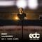 ADIN live from EDC Las Vegas, Neon Garden 2021