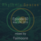 Rhythmic Spaces Episode 60 mixed by Taimoore
