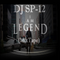 DJ SP-12  I Am Legend (MixTape)