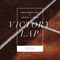 Victory Lap Vol. II by Guillaume Viau x Angel & Dren