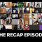 Ep. 63 4/15/18 RECAP episode cohosted with Lee Kava +  Jocelyn Kapumealani Ng