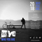 #144 WYA | Programa Completo