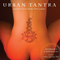 Live! Tantra Edition: Barbara Carrellas & Sloan: Pleasure Chest NYC December