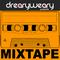 Mixtape310