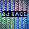 SummerHALFMix  - DjKace