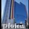 Republica de la Ploiesti- editia din 5 decembrie  2018 by Cristian Marin