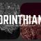 Corinthians - For the Church