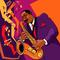 Jazztown 15 10 2017 radio scorpio Leuven