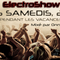 ElectroShow By OnnDJ - Live 3/11 On Coaster Radio