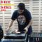 VIVA LA NOCHE RETRO RADIO SHOW 17-11-10 By CASH / ONLY VINYLS
